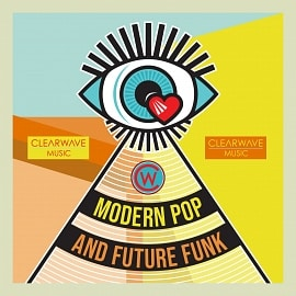 CWM0083 | Modern Pop & Future Funk