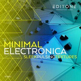 ET005 | Minimal Electronica