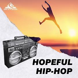 GID082 Hopeful Hip Hop