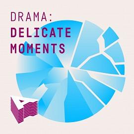 AU050 Drama - Delicate Moments