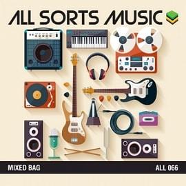 ALL066 Mixed Bag