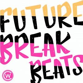 CWM0099 Future Break Beats