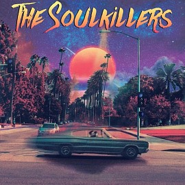 AC060 | The Soulkillers - All My Love