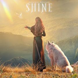 AMP 042 Shine