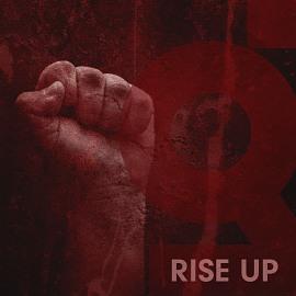 BRG035 Ziggy Sullivin - Rise Up
