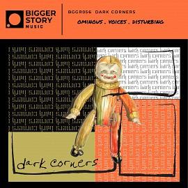 HUMN056 Dark Corners