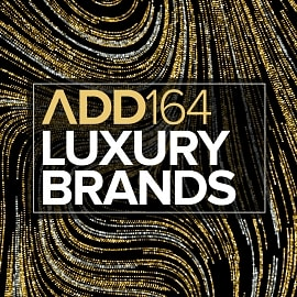 ADD164 - Luxury Brands
