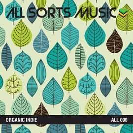 ALL090 Organic Indie