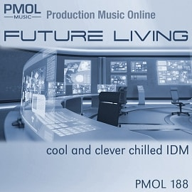 PMOL 188 Future Living