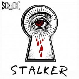 SMM016 Stalker