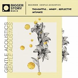 HUMN009 | Gentle Acoustics