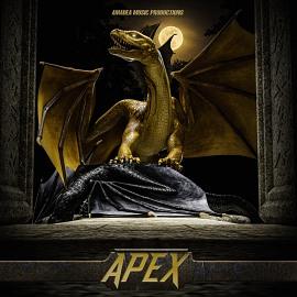 AMP 008 Apex