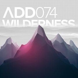 ADD074 - Wilderness