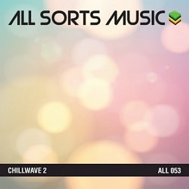 ALL053 Chillwave 2
