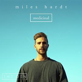 DEN083 Miles Hardt - Medicinal