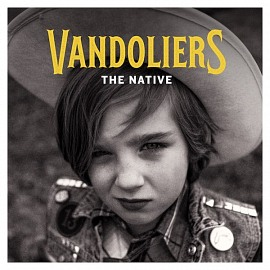 AC052 | Vandoliers - The Native