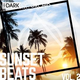 101DOM093 Sunset Beats Vol.2