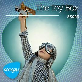SZ049 | The Toy Box