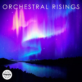 HOH116 Orchestral Risings