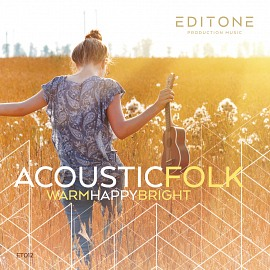 ET013 Acoustic Folk