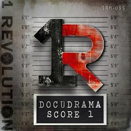 1RM095 DocuDrama Score 1