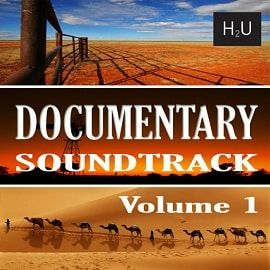 Documentary Soundtrack - Vol I