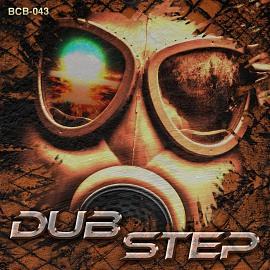 BCB043 | Dub Step