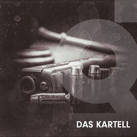 BRG031 Das Kartell