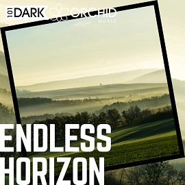 101DOM125 Endless Horizon