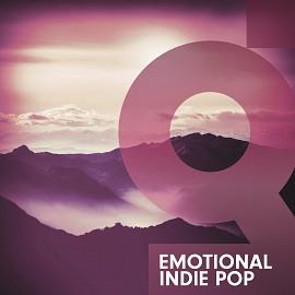 BRG017 | Emotional Indie Pop
