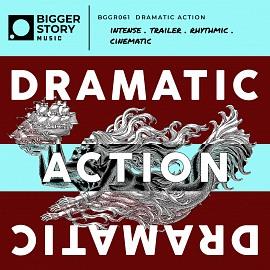 HUMN061 Dramatic Action