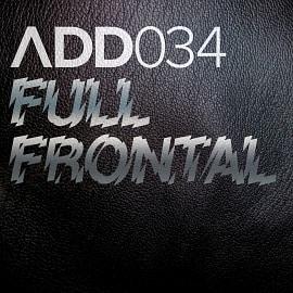 ADD034 - Full Frontal
