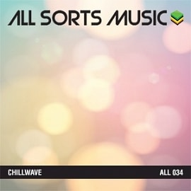 ALL034 Chillwave