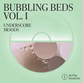 ATTS007 Bubbling Beds Vol. I