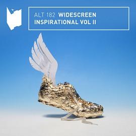 ALT182 Widescreen Inspiration Vol. 2