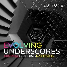 ET012 | Evolving Underscores