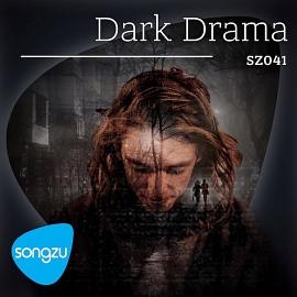 SZ041 | Dark Drama
