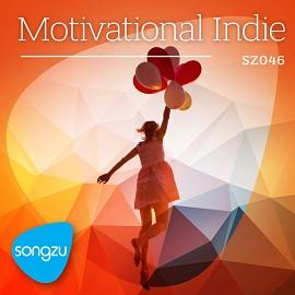 SZ046 - Motivational Indie