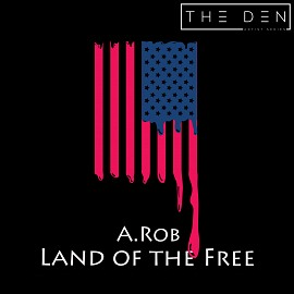 DEN075 A Rob - Land Of The Free