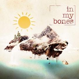 SC127 | In My Bones