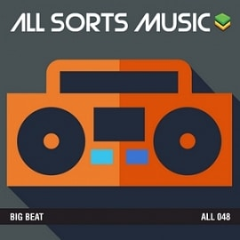 ALL048 Big Beat