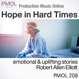 PMOL 208 Hope In Hard Times