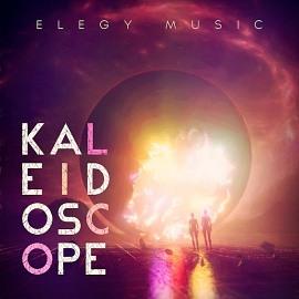 AC054 | Elegy Music - Kaleidoscope