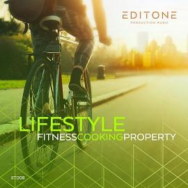 ET008 | Lifestyle