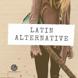 LMC8022 Latin Alternative