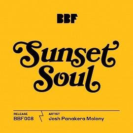 BBF008 Sunset Soul