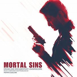 ST195 | Patryk Scelina - Mortal Sins