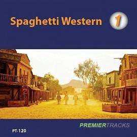 PT120 | Spaghetti Western