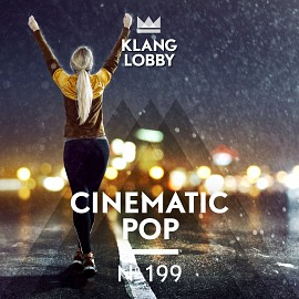 KL199 Cinematic Pop