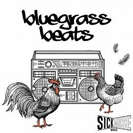 SMM018 Bluegrass Beats